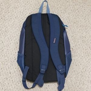 Jansport Bags - Jansport Interface Backpack